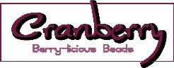 cranberry-logo