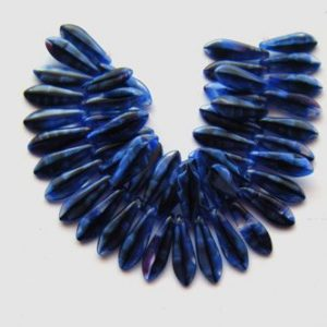 dagger-blueblack.jpg
