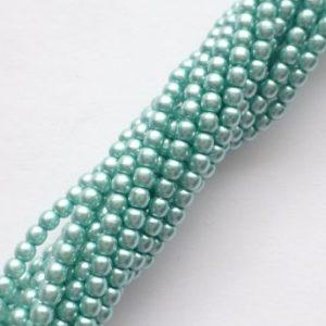 r2-pearl-24644-aqua.jpg