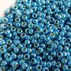 Toho Perma finish japanese seed beads size 8 - Malibu 8-pf582