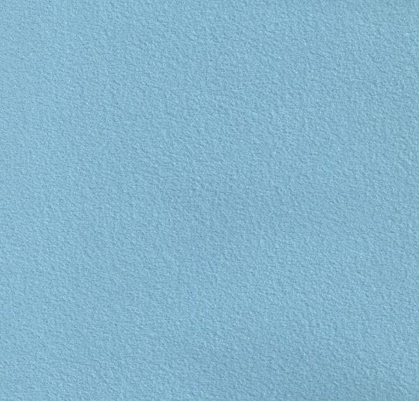 Ultrasuede, boy blue 2890