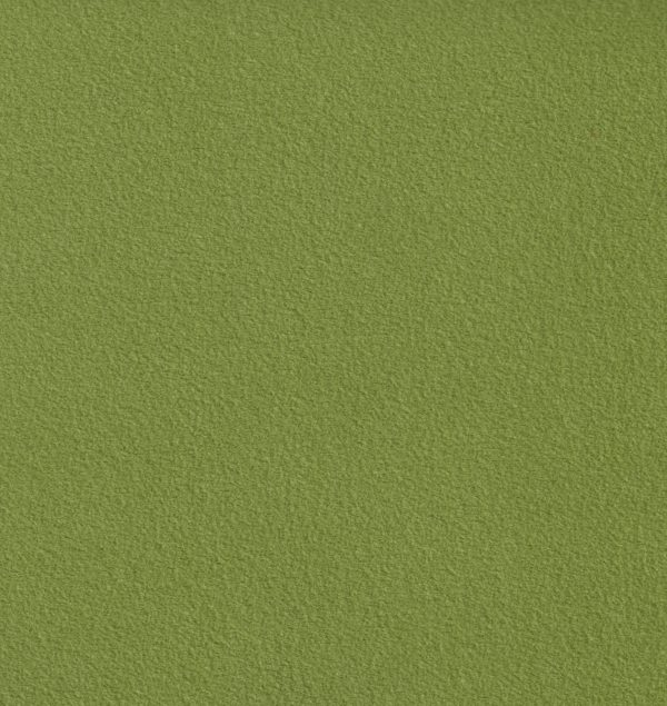 Ultrasuede, Fresh Lime 4575