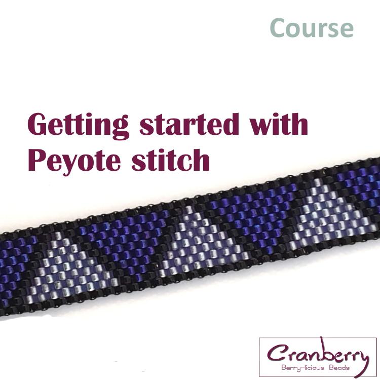 beg-peyote-course-image3