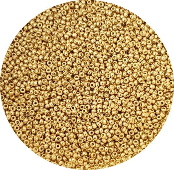 Miyuki, Size 11 Seed Bead, 11-DC5101
